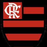 #Flamengo