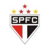 #Spfc